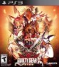 guilty-gear-xrd-sign-img-ps3