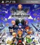 kingdom-hearts-hd-2-5-remix-img-ps3