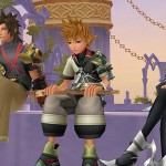 kingdom-hearts-hd-2-5-remix-img3