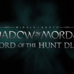 middle-earth-shadow-of-mordor-lord-of-the-hunt-img-ps4