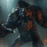 middle-earth-shadow-of-mordor-lord-of-the-hunt-img1
