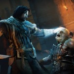 middle-earth-shadow-of-mordor-lord-of-the-hunt-img3