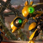 sunset-overdrive-and-the-mystery-of-the-mooil-rig-img1
