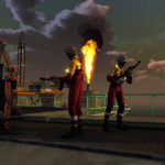 sunset-overdrive-and-the-mystery-of-the-mooil-rig-img3