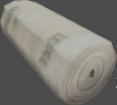 Bandage-icon