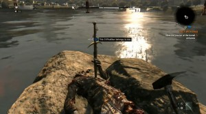 Dying-Light-How-to-Find-EXPcalibur-Sword-Guide-01
