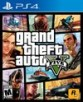 Grand-Theft-Auto-v-img-ps4
