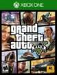 Grand-Theft-Auto-v-img-xone
