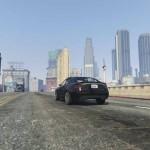 Grand-Theft-Auto-v-img1