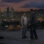 Grand-Theft-Auto-v-img2