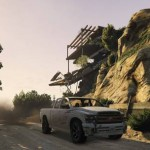 Grand-Theft-Auto-v-img3