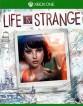 Life-is-Strange-img-xone