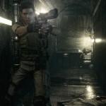 Resident-Evil-HD-Remaster-img1
