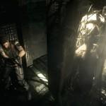 Resident-Evil-HD-Remaster-img2