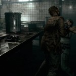 Resident-Evil-HD-Remaster-img3