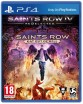 Saints-Row-Gat-Out-of-Hell-img-ps4