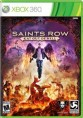 Saints-Row-Gat-Out-of-Hell-img-x360