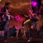 Saints-Row-Gat-Out-of-Hell-img3