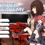 Sunrider-Academy-img3