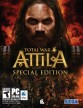Total-War-Attila-img-pc
