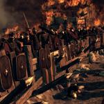 Total-War-Attila-img1