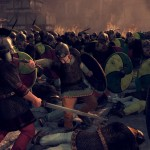 Total-War-Attila-img2