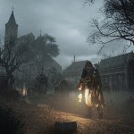 assassins-creed-unity-dead-kings-img1