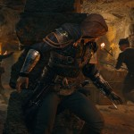 assassins-creed-unity-dead-kings-img2