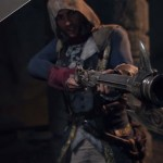 assassins-creed-unity-dead-kings-img3