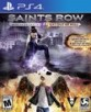 saints-row-iv-re-elected-img-ps4