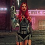 saints-row-iv-re-elected-img3