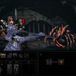 Darkest-Dungeon-img1