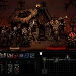 Darkest-Dungeon-img2