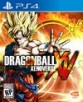 Dragon-Ball-Xenoverse-img-ps4