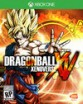 Dragon-Ball-Xenoverse-img-xone