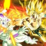 Dragon-Ball-Xenoverse-img1