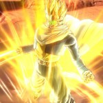 Dragon-Ball-Xenoverse-img2
