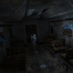 Dreadout-act-2-img2