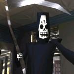 Grim-Fandango-Remastered-img1