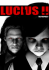 Lucius-2-The-Prophecy-img-pc