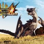 Monster-Hunter-4-Ultimate-img1