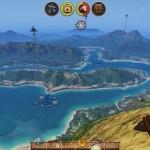 Radiation-Island-img2