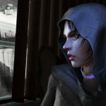 Republique-Remastered-img2