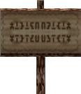 Sign_(Ocarina_of_Time)