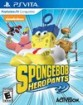 SpongeBob-HeroPants-img-ps-vita