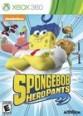SpongeBob-HeroPants-img-x360