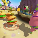 SpongeBob-HeroPants-img1