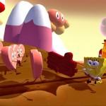 SpongeBob-HeroPants-img2