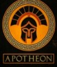 apotheon-img-pc