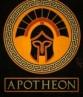 apotheon-img-pc
